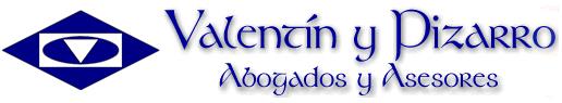 Despacho de abogados Madrid, Móstoles y Alcorcón