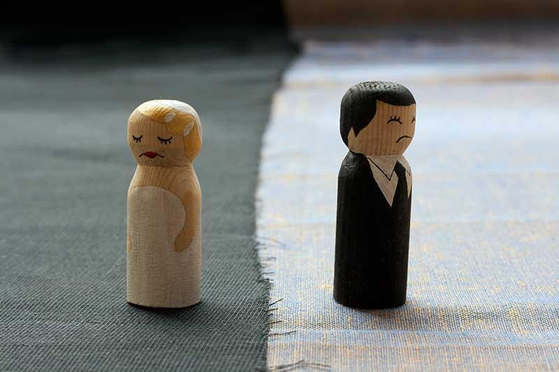 Breve apunte sobre la interesante Sentencia del Tribunal Supremo sobre la disolución del régimen económico matrimonial